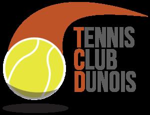Tennis Club Dunois